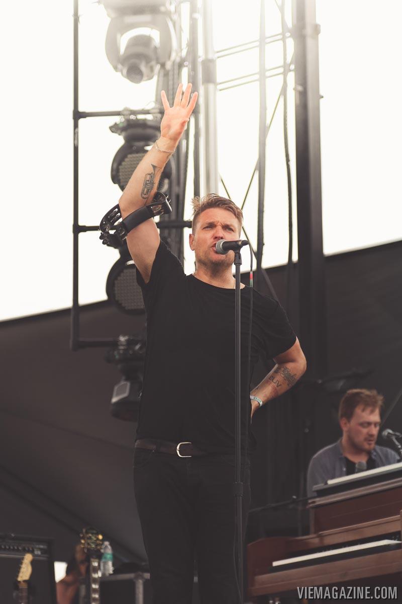 hangout-music-festival-2015-23