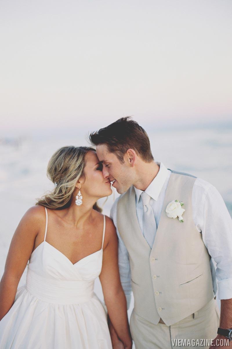jennifer-and-james-wedding-08