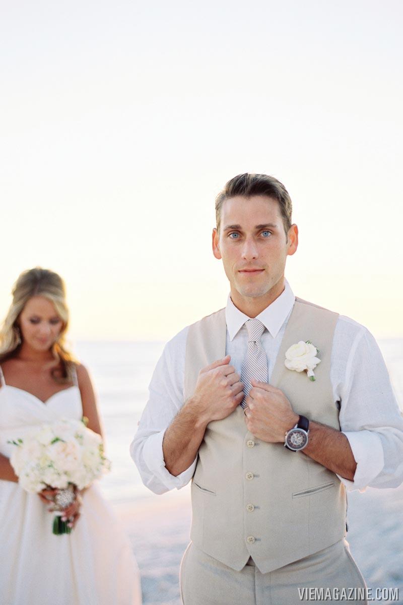 jennifer-and-james-wedding-10