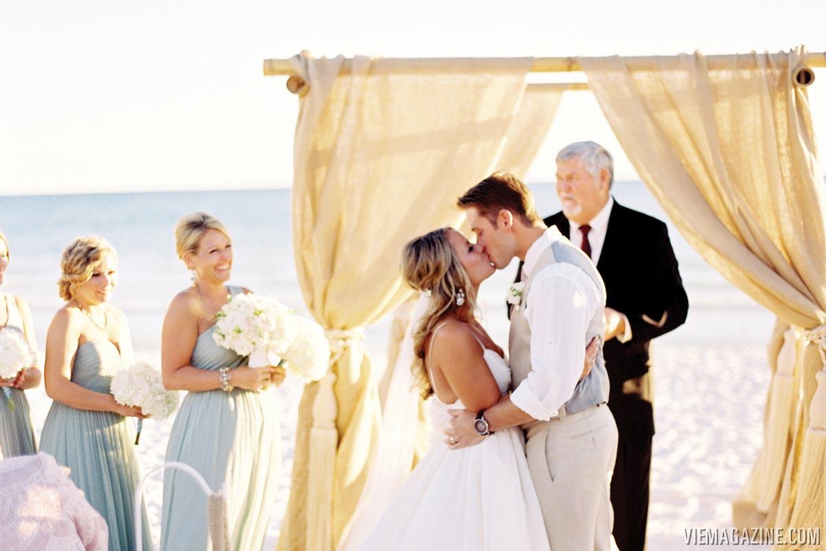 jennifer-and-james-wedding-13