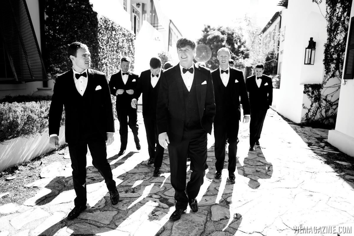 lauren-and-josh-wedding-09