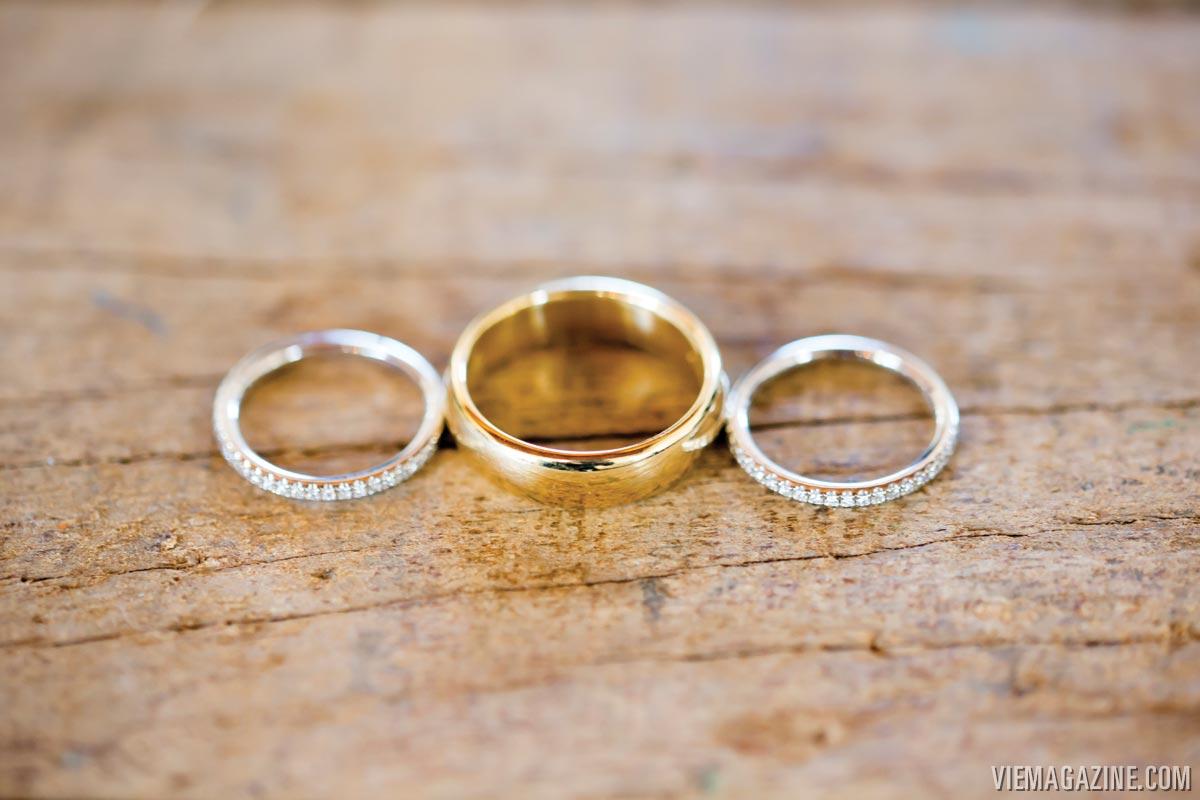 lauren-and-josh-wedding-12