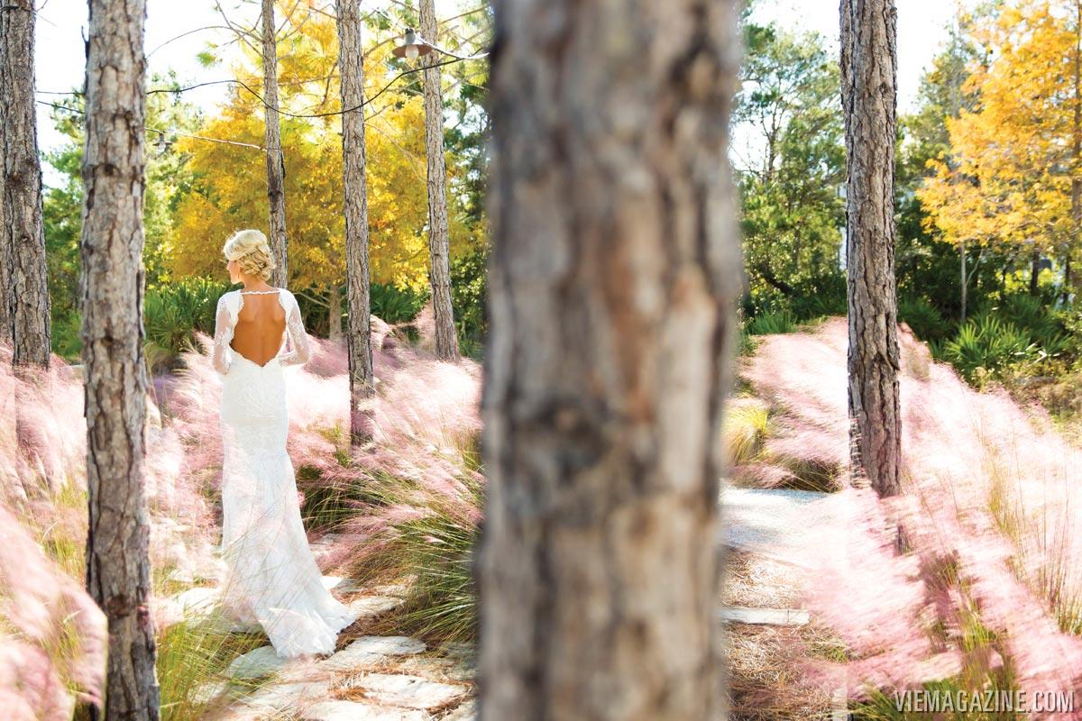 lauren-and-josh-wedding-13