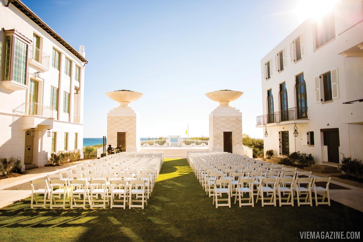 lauren-and-josh-wedding-16