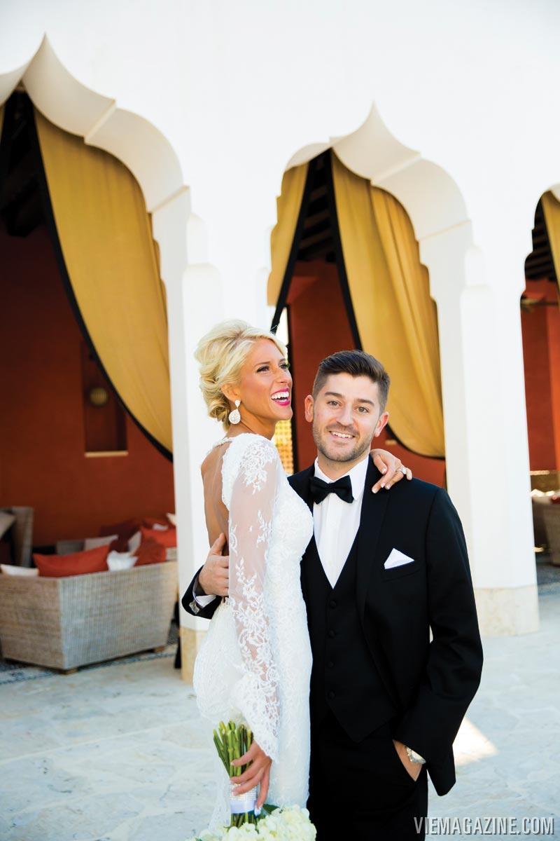 lauren-and-josh-wedding-17