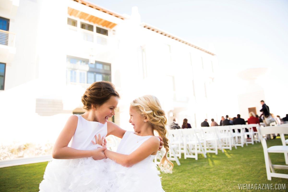 lauren-and-josh-wedding-18