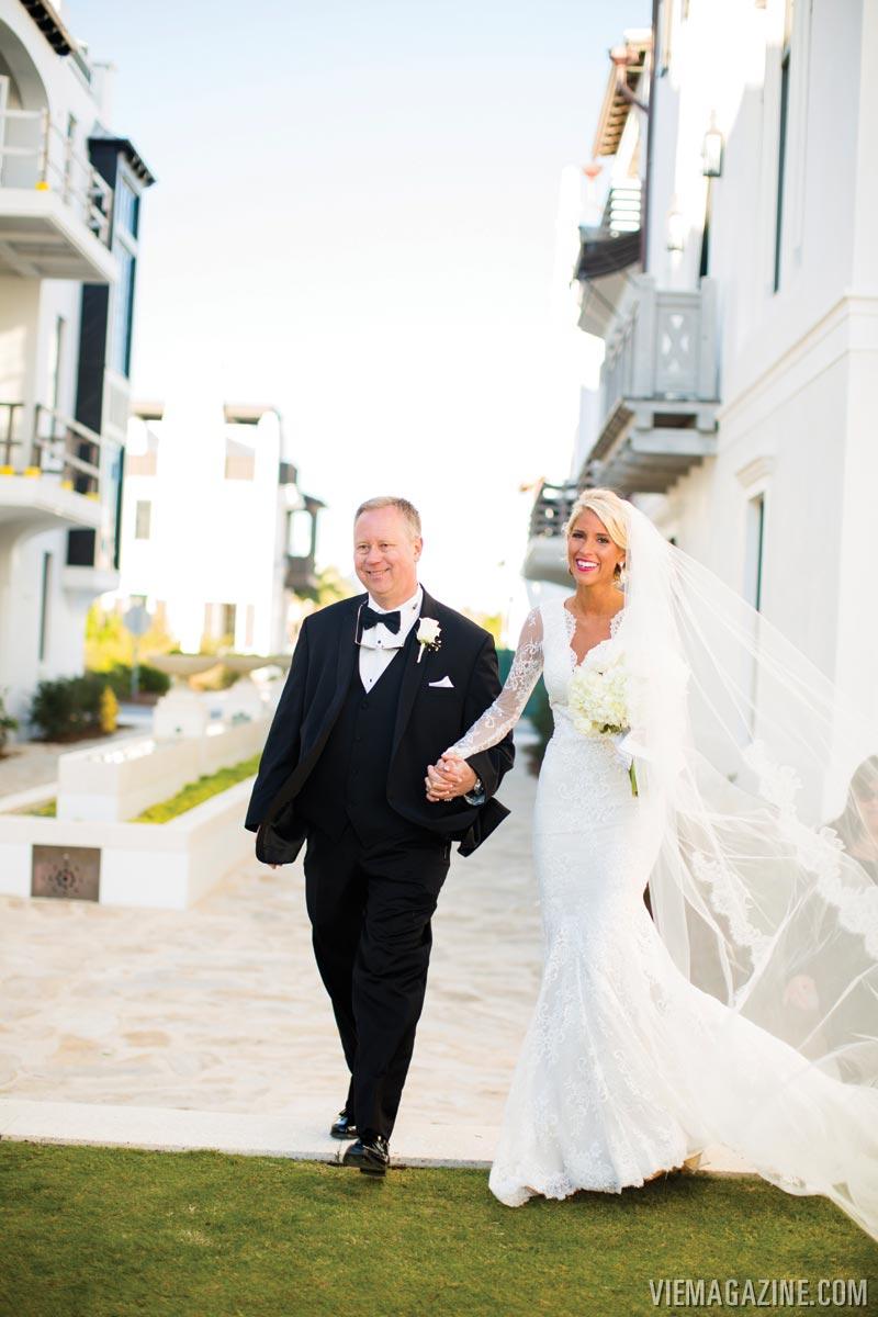 lauren-and-josh-wedding-19