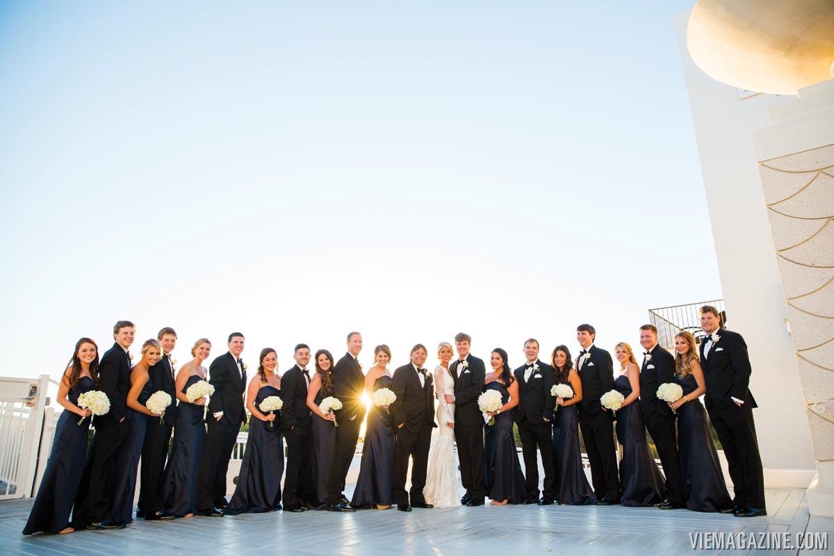 lauren-and-josh-wedding-22
