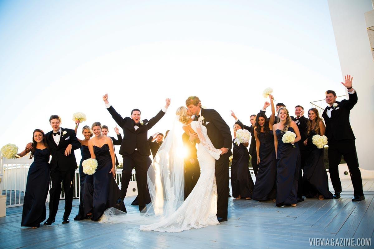 lauren-and-josh-wedding-23