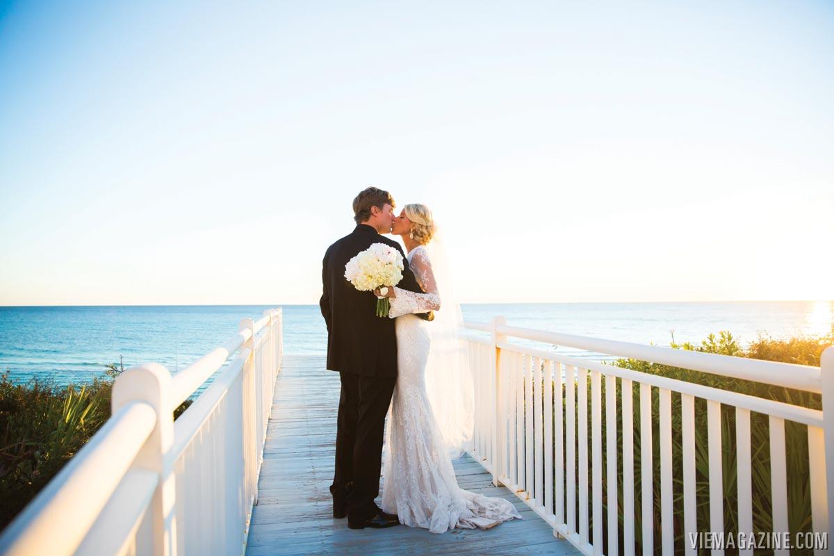 lauren-and-josh-wedding-24