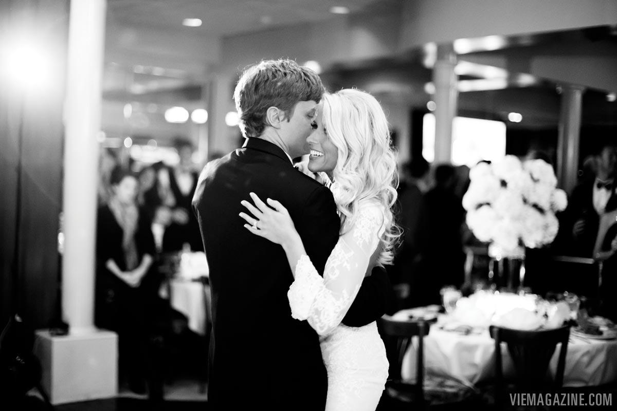 lauren-and-josh-wedding-26