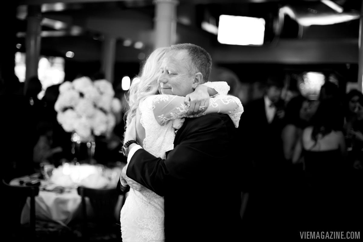 lauren-and-josh-wedding-27