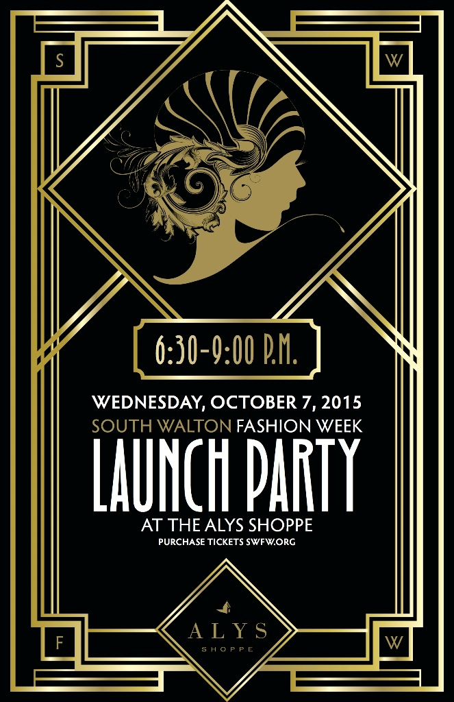 vie-blog-sept15-SWFW-2015-Launch-Party