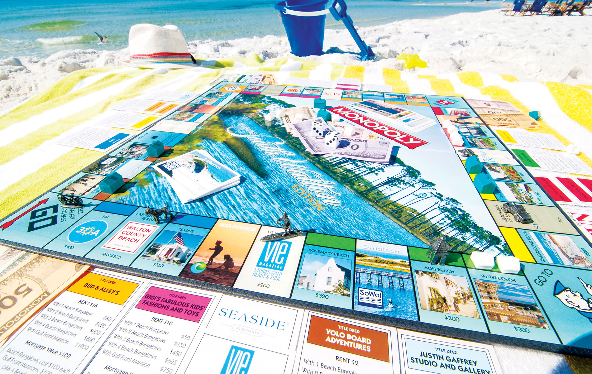 vie-magazine-30a-monopoly-feature