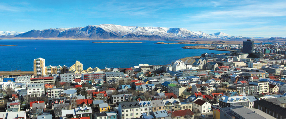 Iceland 2015 Travel Vie Magazine