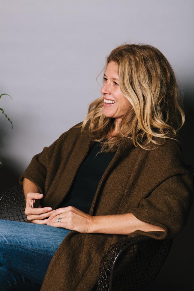 Nashville Handbag Designer Ceri Hoover Profile Picture