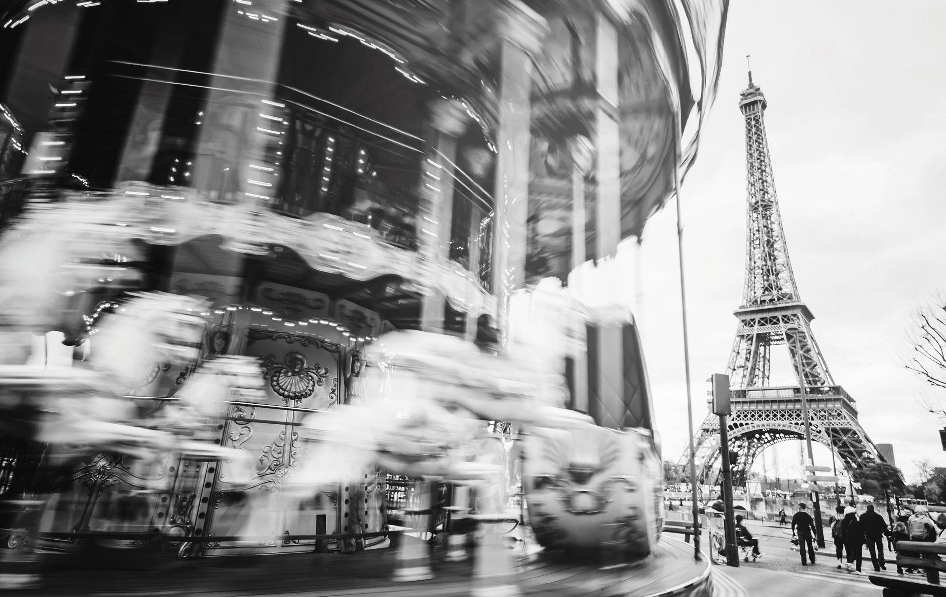 vie-magazine-hearing-paris