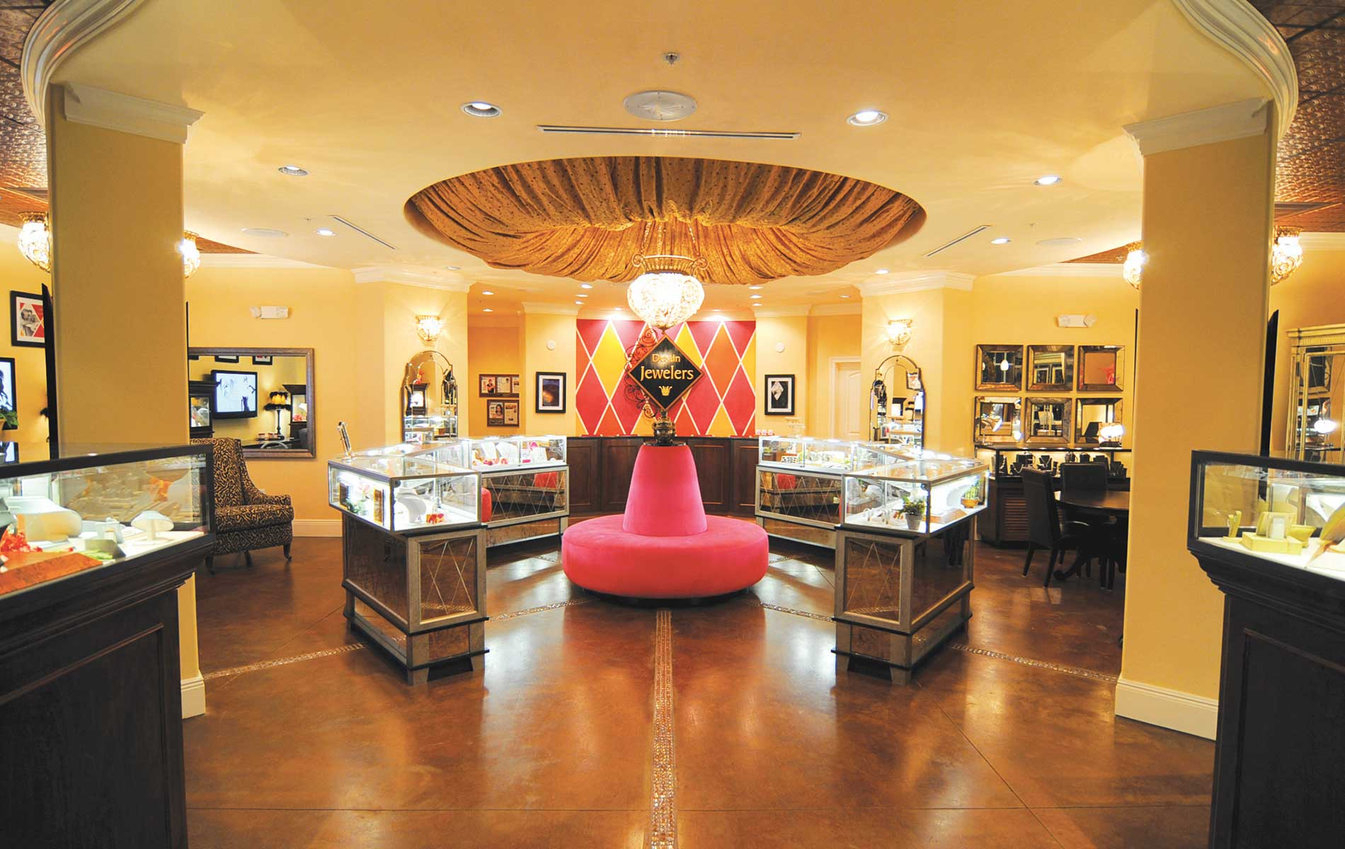 vie-magazine-destin-jewelers-feature