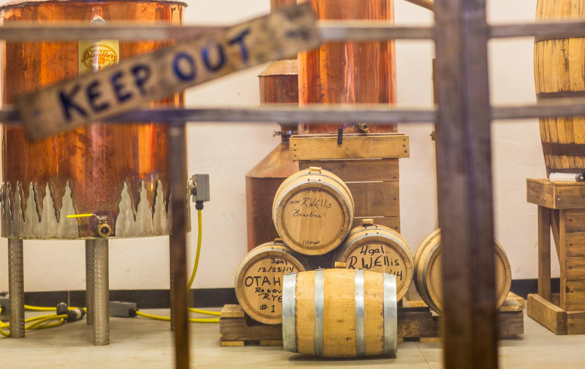 vie-magazine-peaden-bros-distillery
