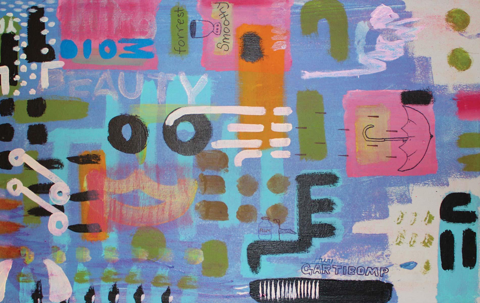 vie-magazine-art-walk-la-2012-feature