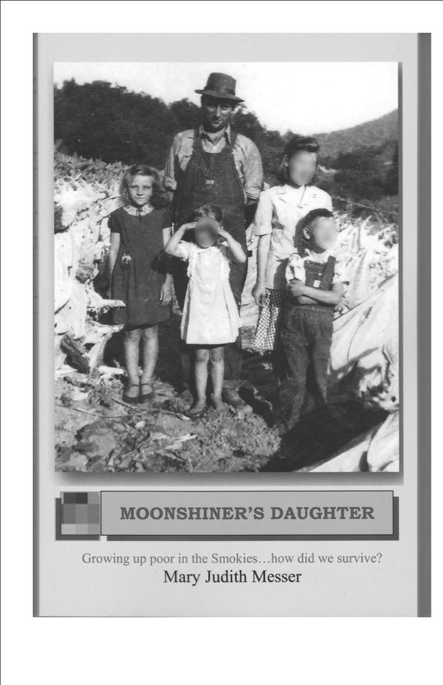 VIE Magazine The Blue Ridge Mountains Appalachian