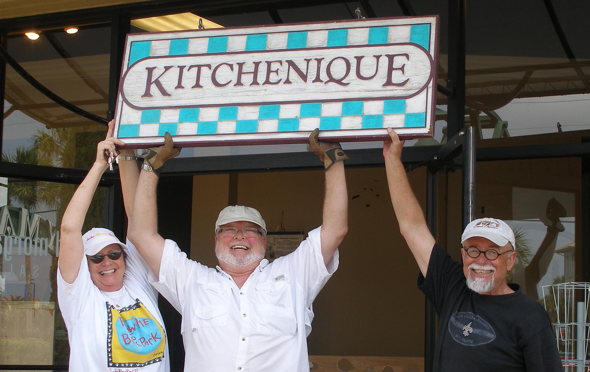 vie-magazine-kitchenique
