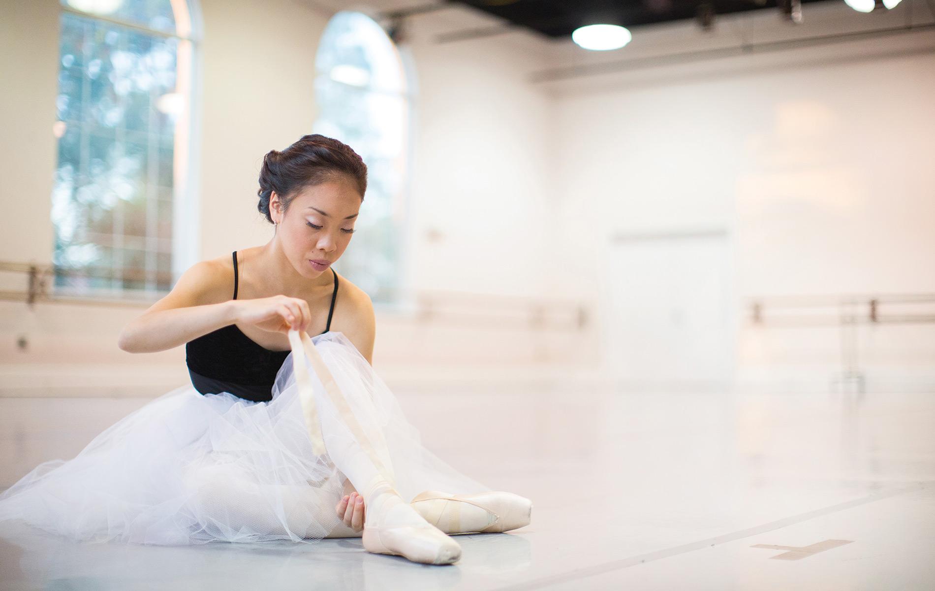 vie-magazine-nwfl-ballet