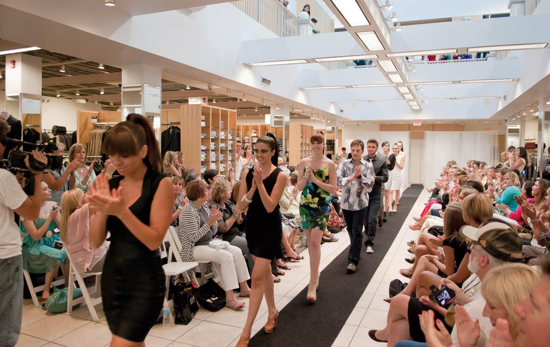 vie-magazine-ss-fashion-show