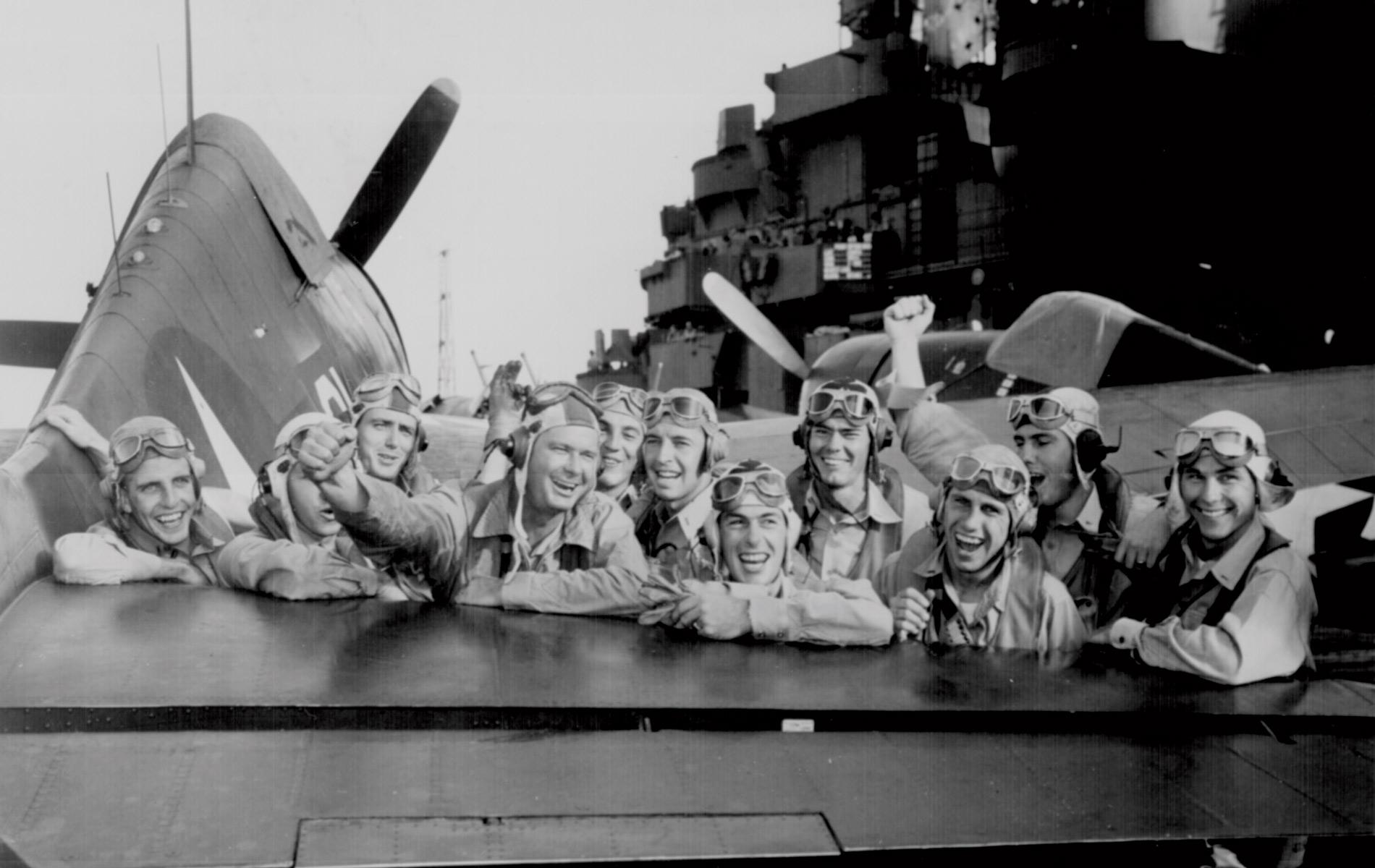 vie-magazine-naval-aviation-centennial-feature