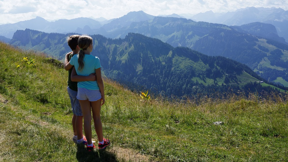 vie-magazine-austria-mountain-view-children