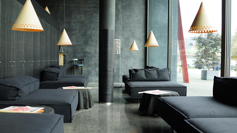 vie-magazine-austria-lounge