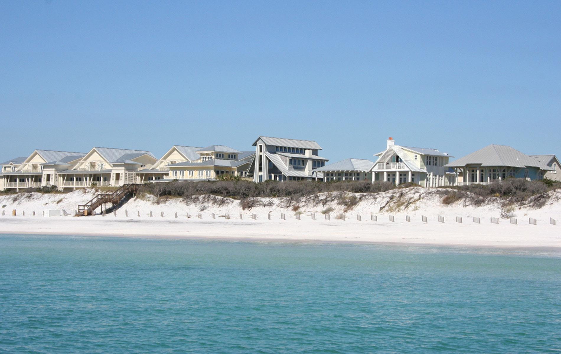 vie-magazine-beach-properties