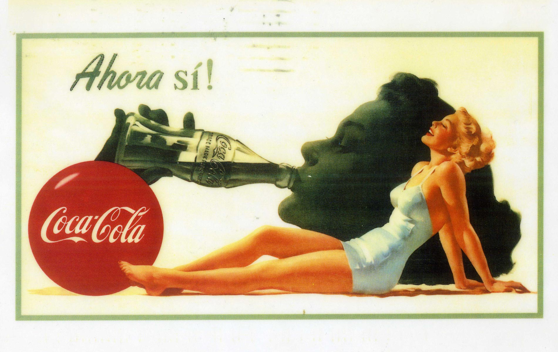vie-magazine-coca-cola-model