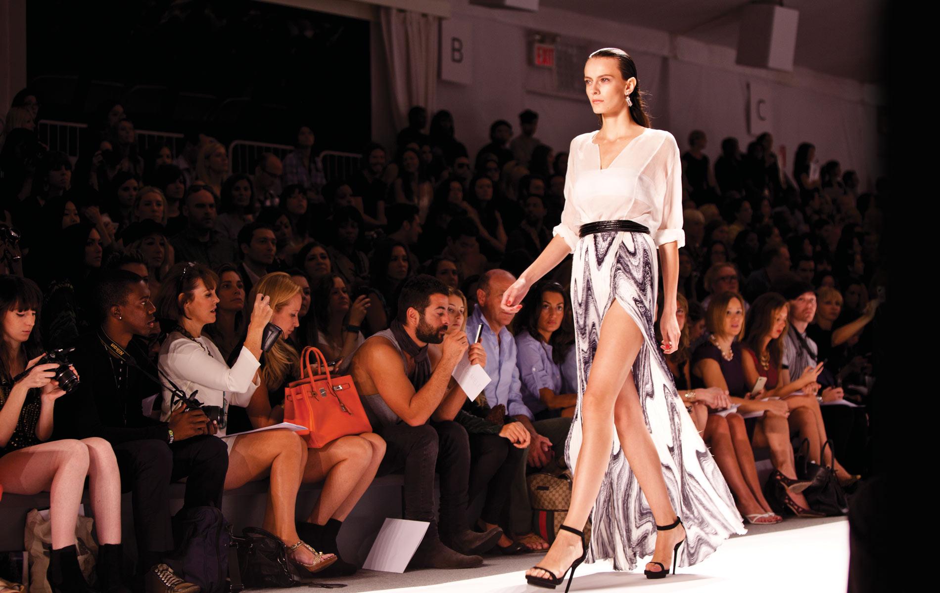 vie-magazine-fashion-week-bts-feature