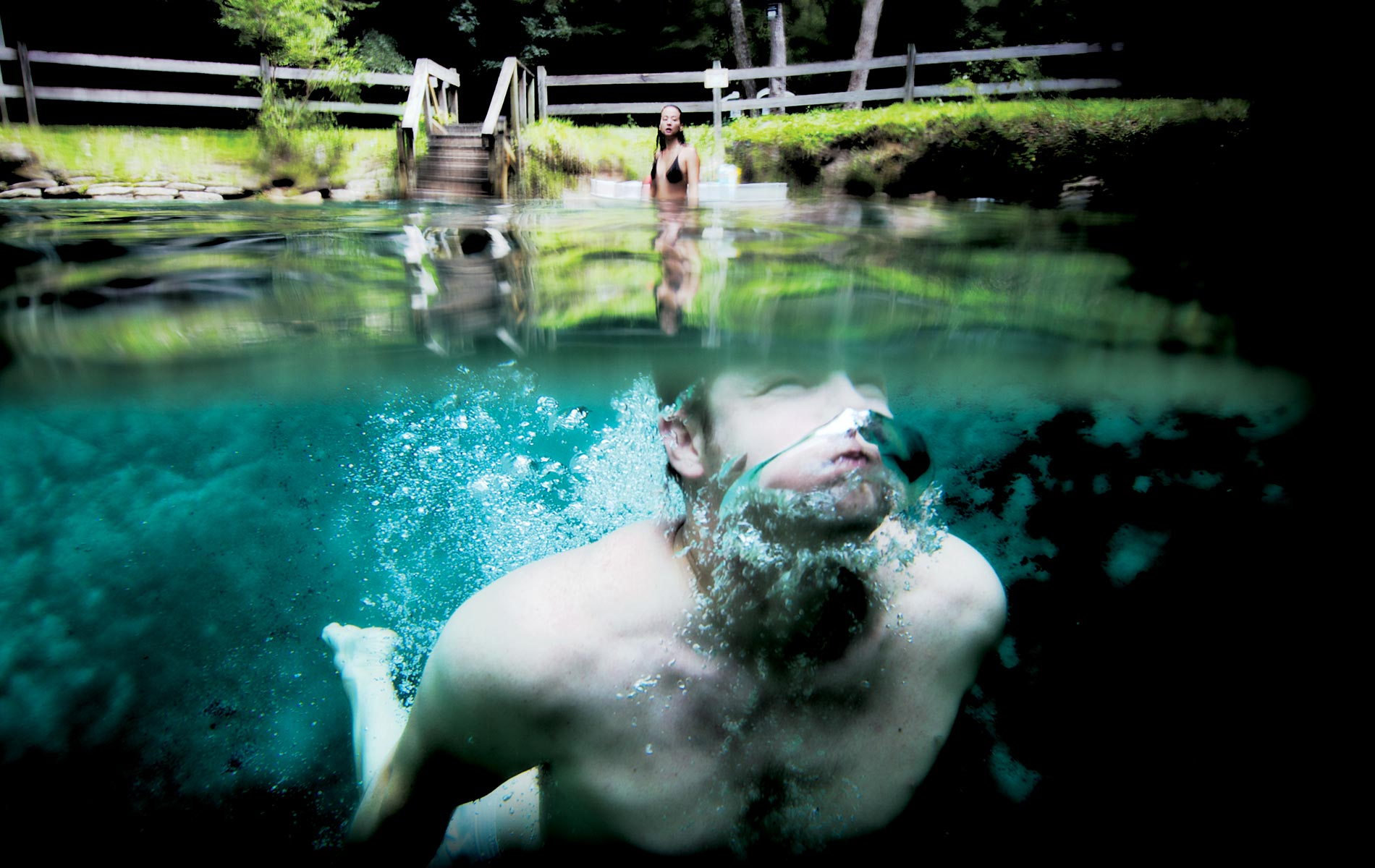 vie-magazine-hero-econfina-creek-2009