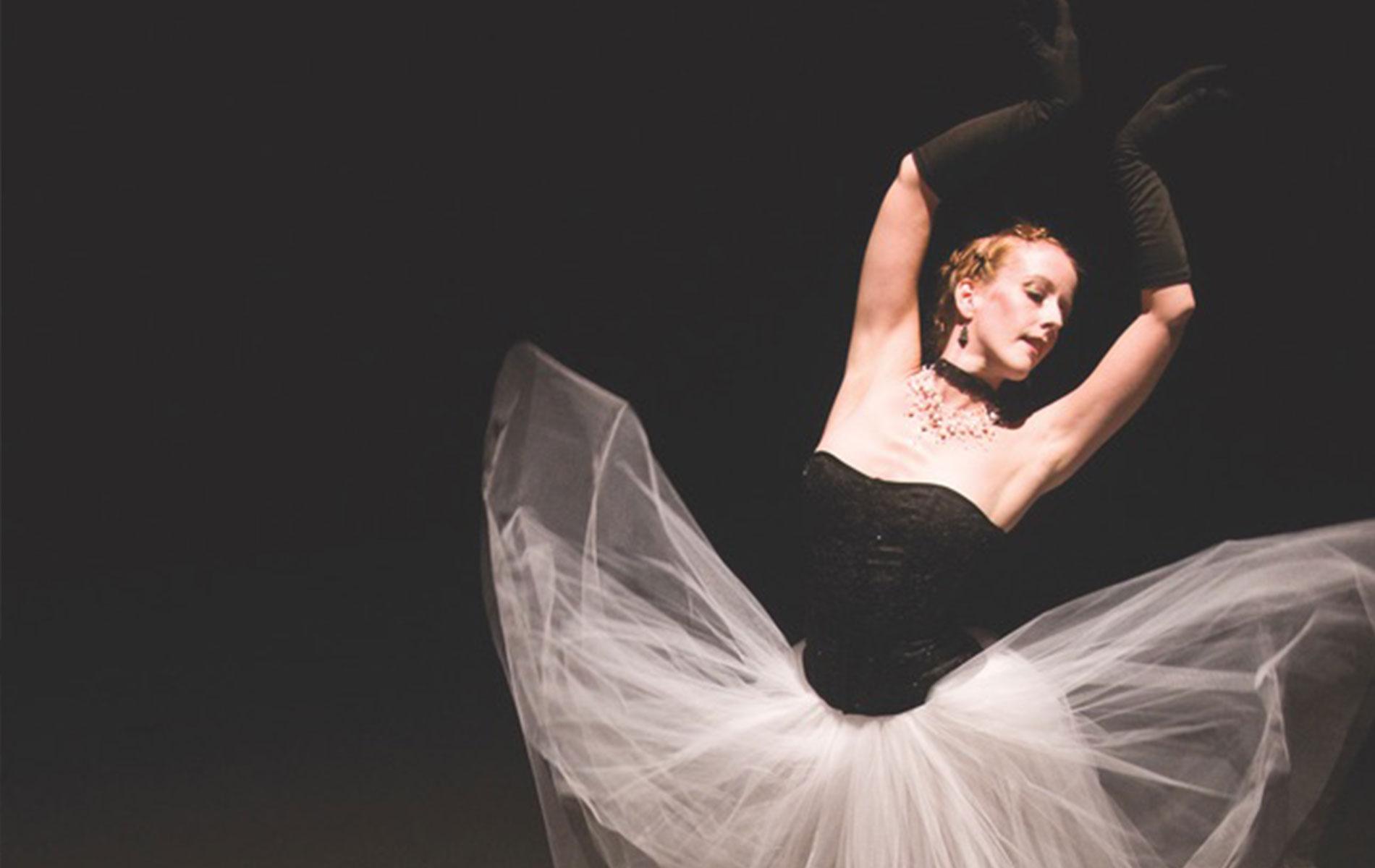 vie-magazine-hero-nwf-ballet, ballet, ballerina , dance