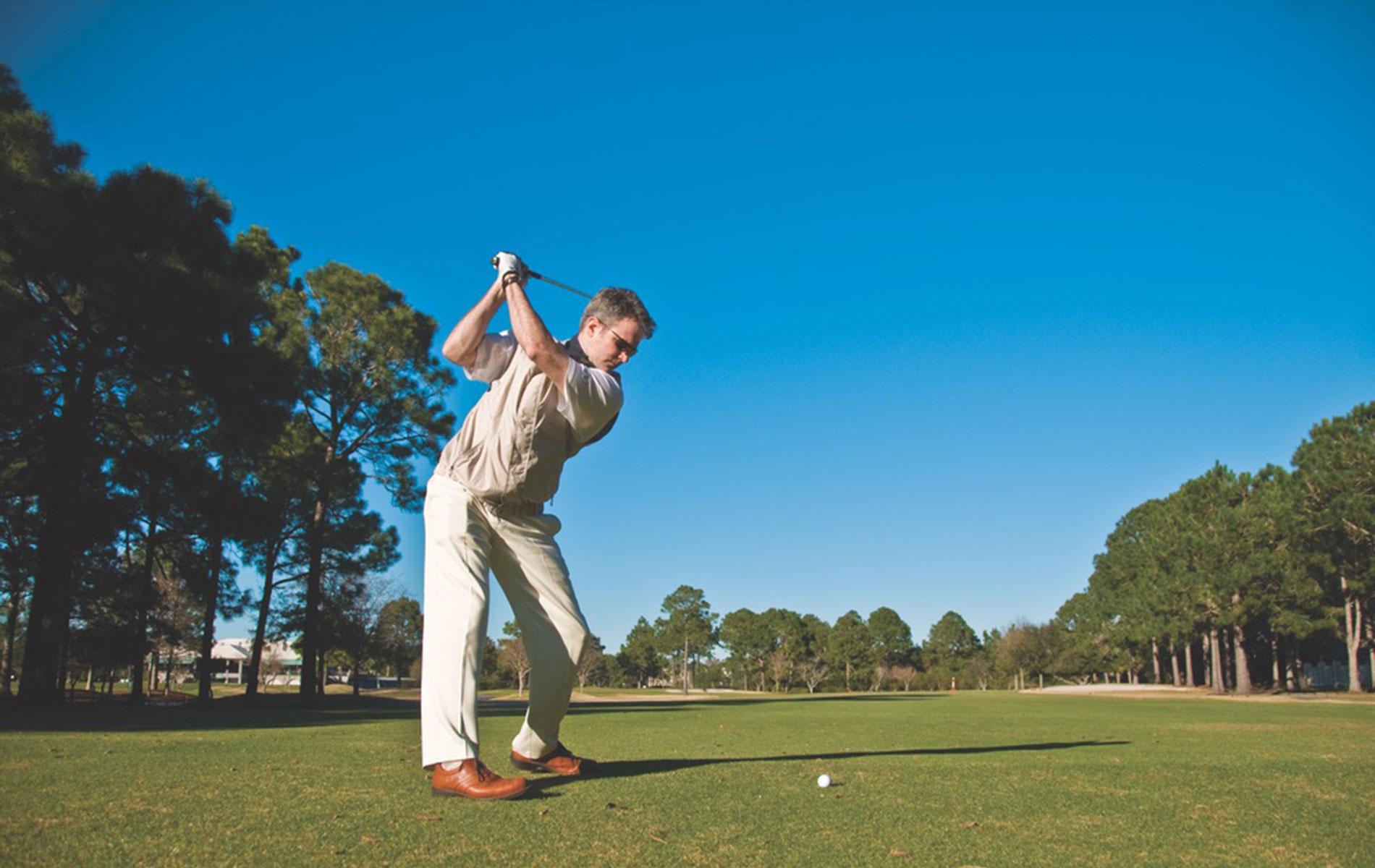 vie-magazine-hero-nwf-golf