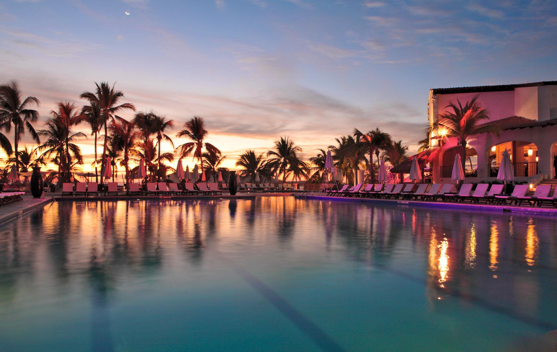 vie-magazine-mexico-retreat