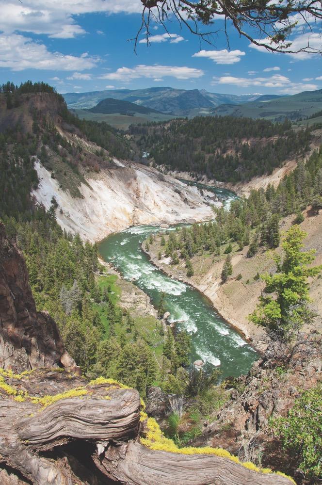 vie-magazine-national-parks-yellowstone-grand-canyon