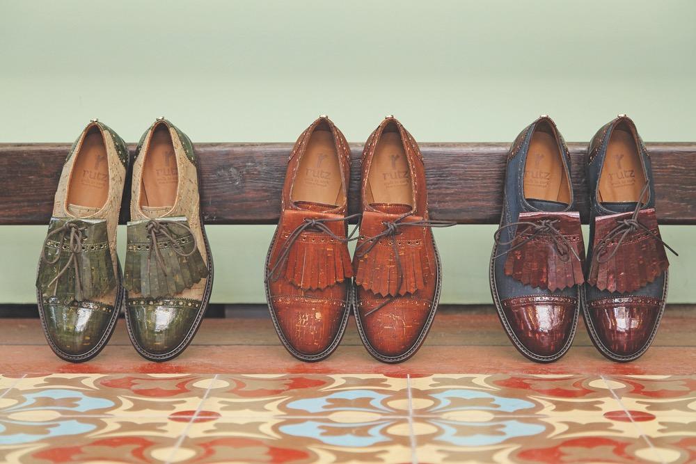 vie-magazine-queork-cork-shoes-loafers