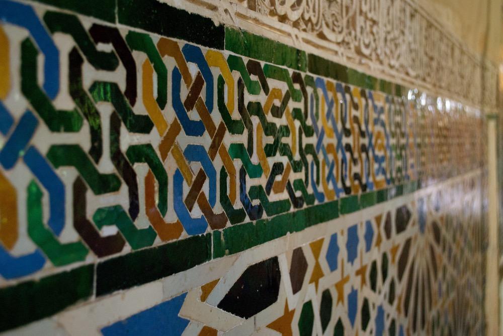 vie-magazine-southern-spain-grenada-la-alhambra-tile