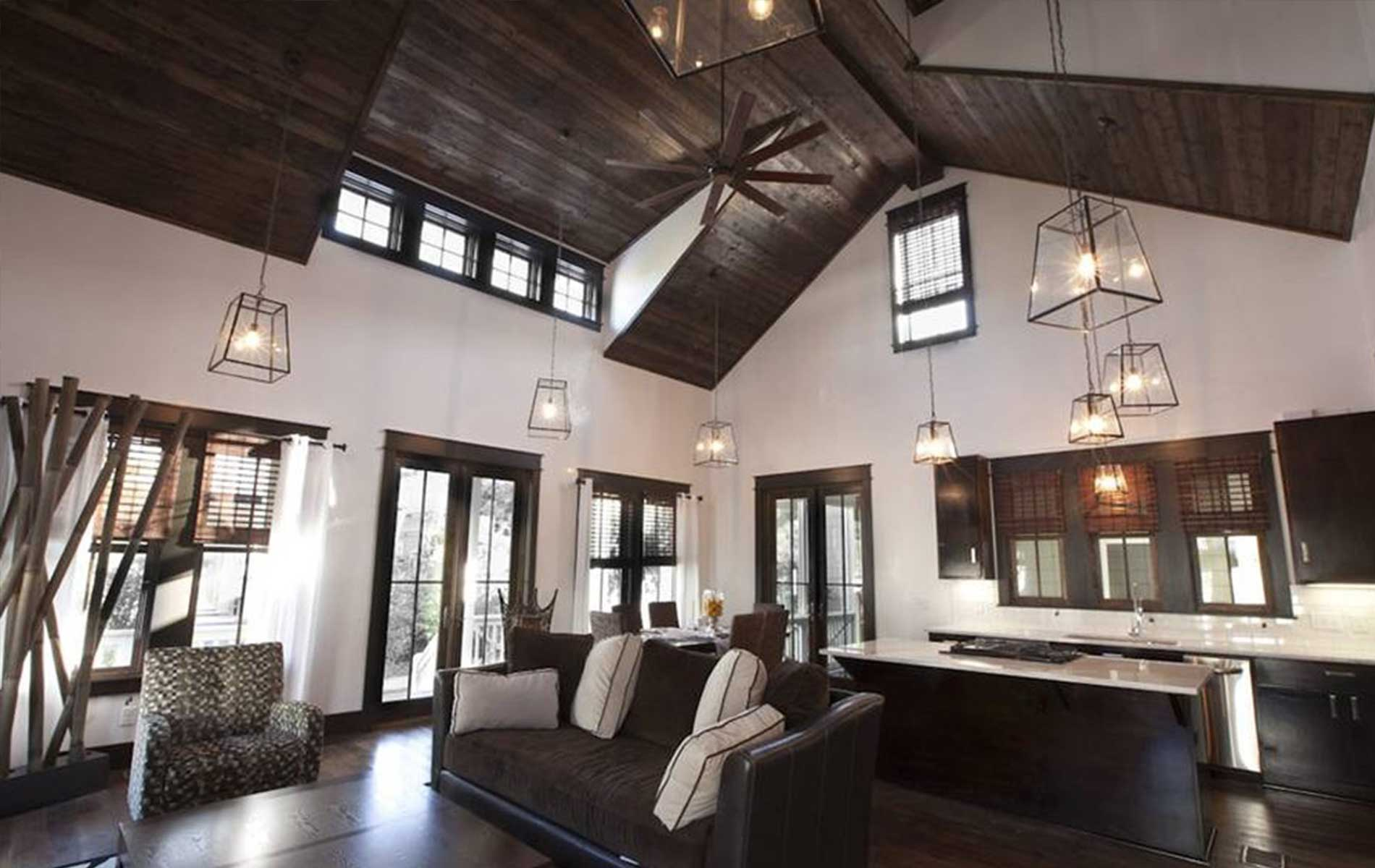 vie-magazine-hero-jazayeri-design, home, interior