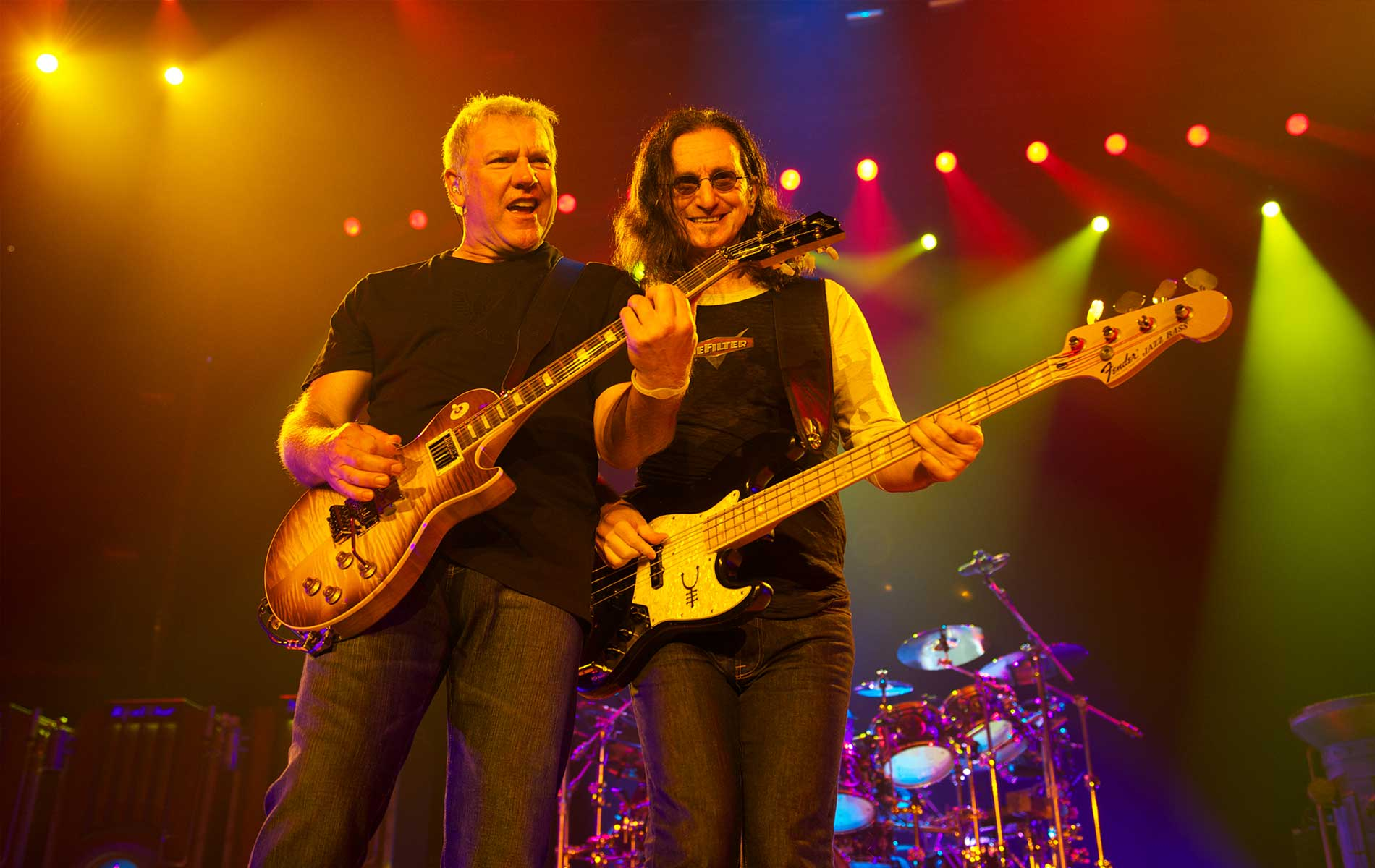 vie-magazine-hero-rush, music, guitar