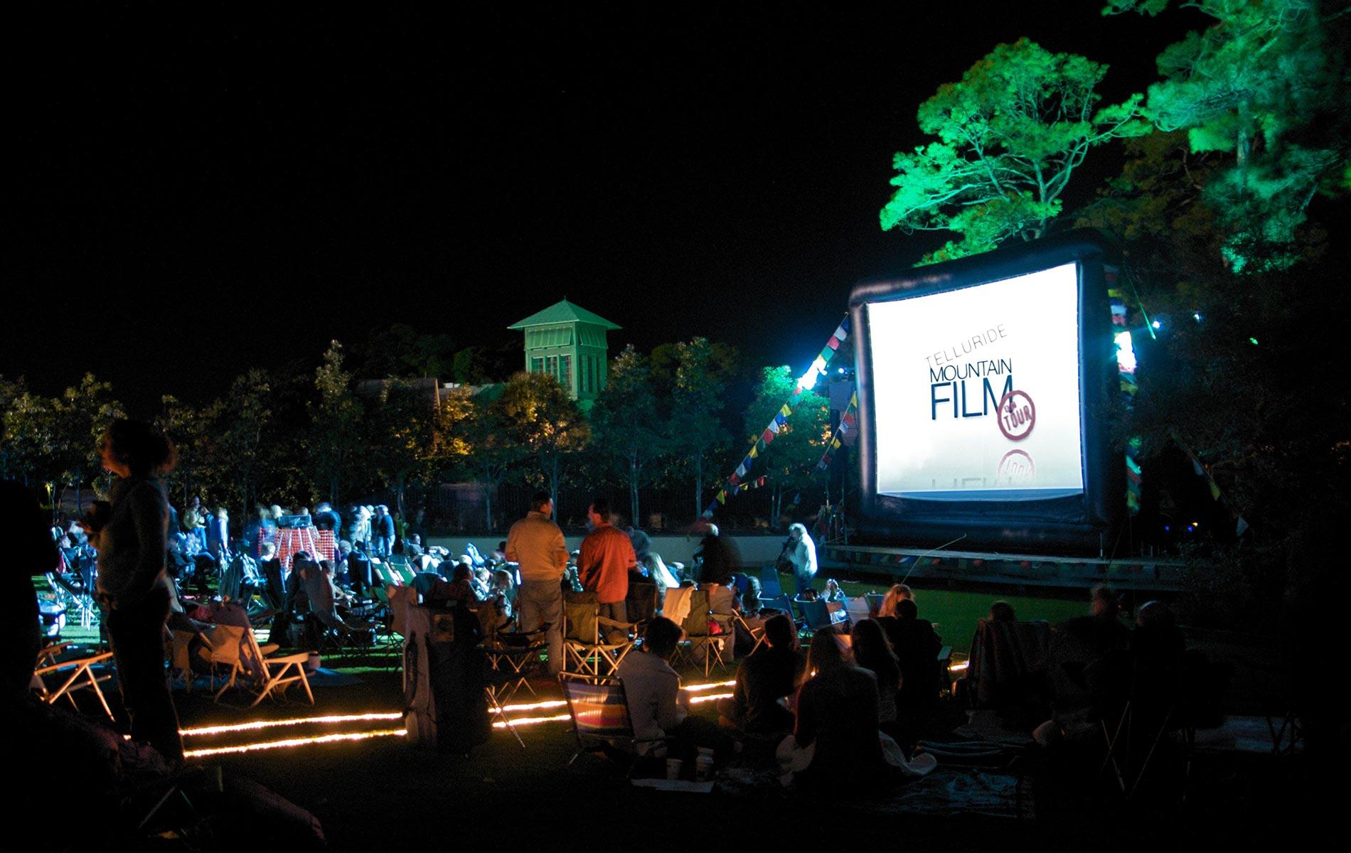 vie-magazine-mountain-film-festival
