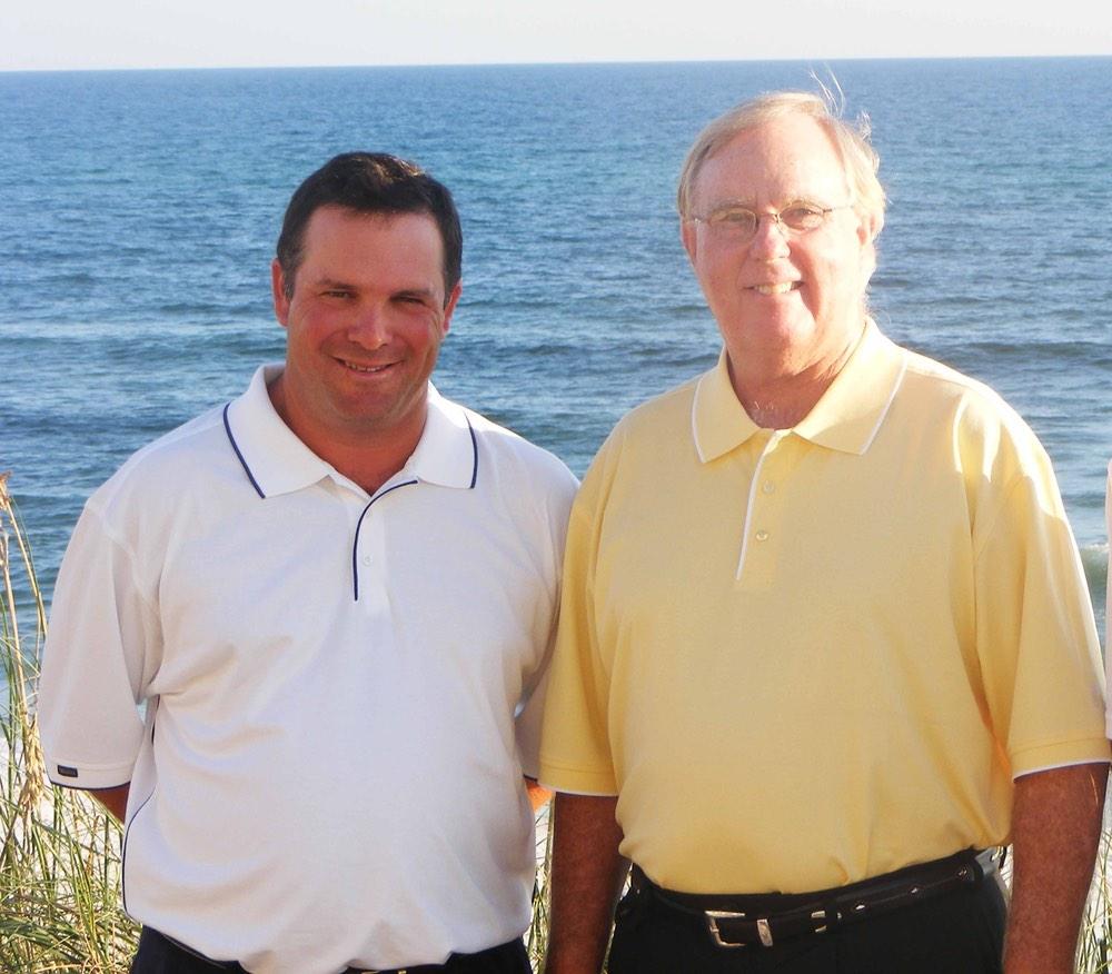 vie magazine the santa rosa golf & beach club turns forty
