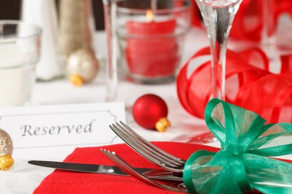 shutterstock_Christmas-Dinner-30AEats-Menu-VIE