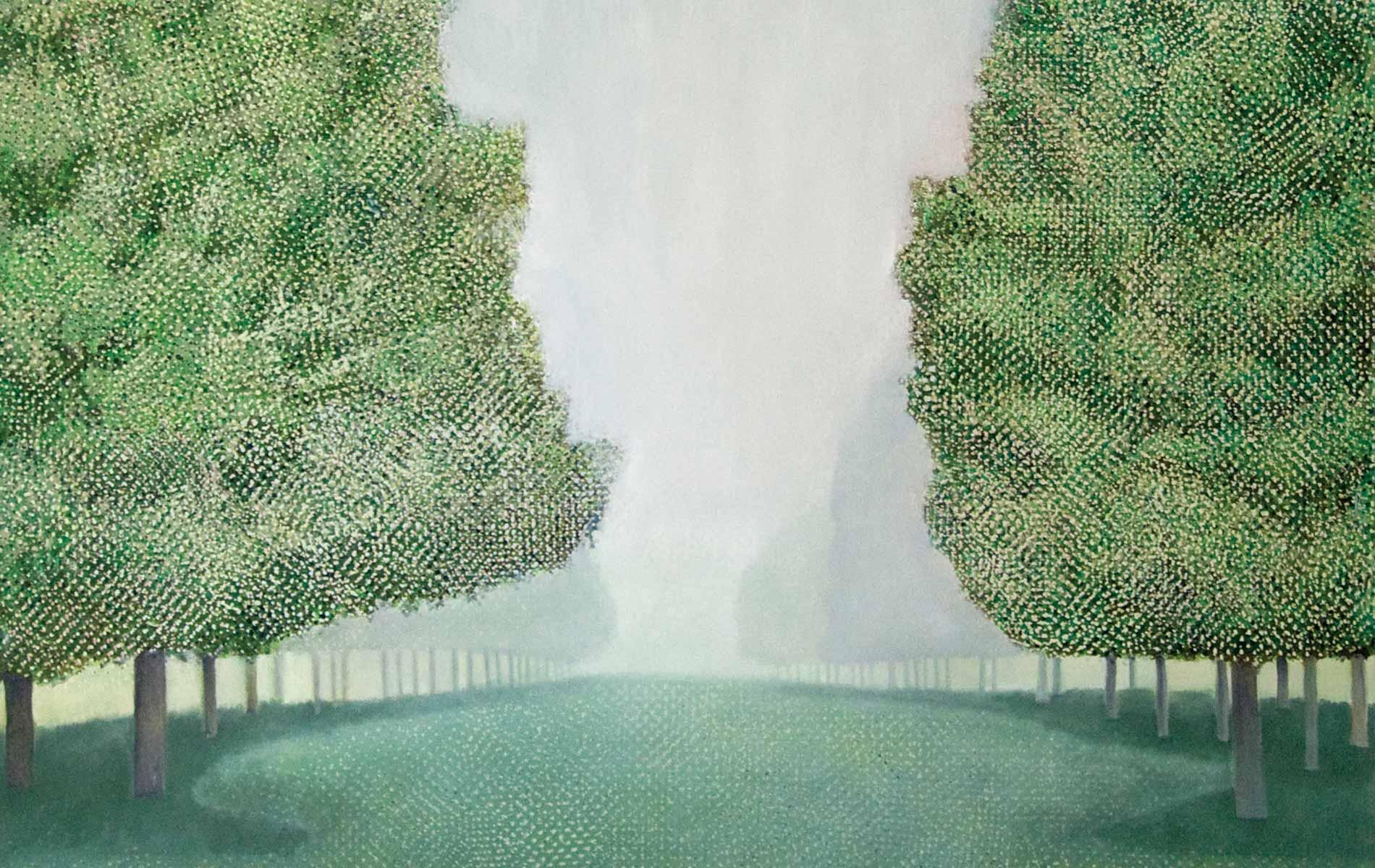 vie-magazine-steve-wagner-painting