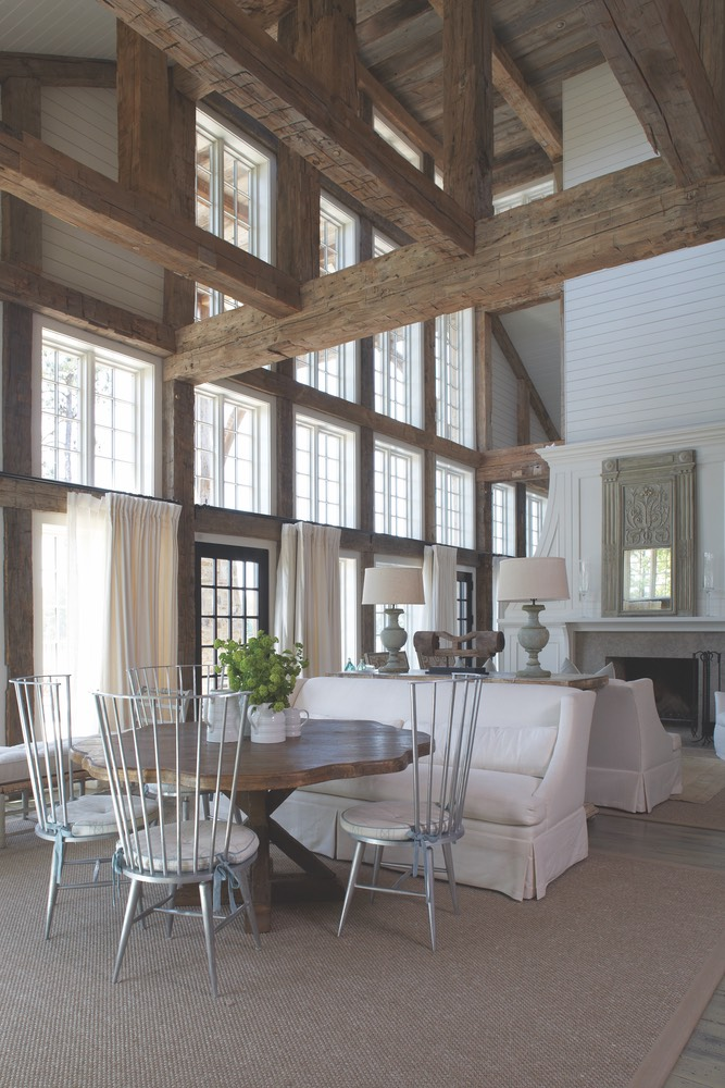 tracery interiors personal pursuits paige sumblin schnell lake martin