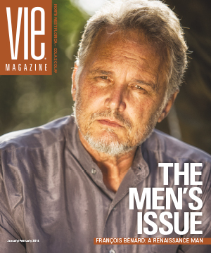 the men's issue january february 2014