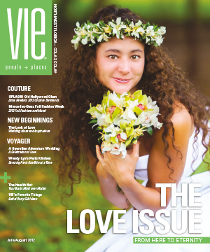 the love issue july august 2012